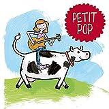 Petit Pop