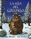 La hija del grúfalo: La hija del Grufalo