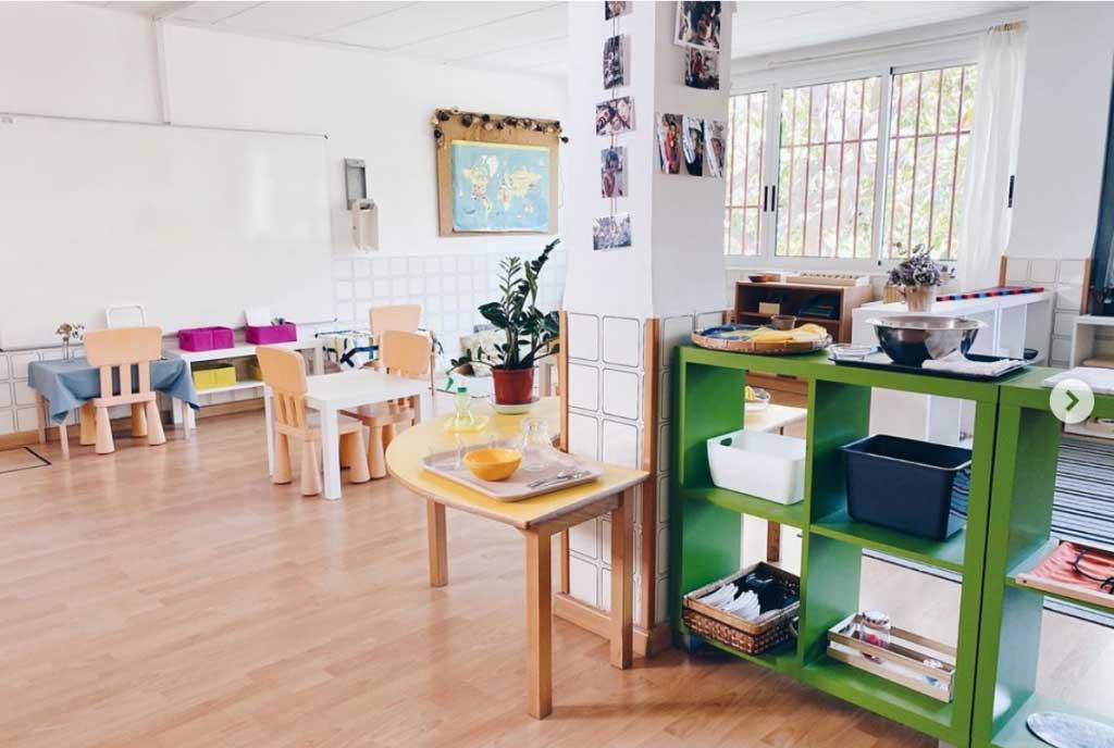 Capitanes-Fantasticos-Escuelas-Montessori-Valencia-Escuela-Infantil-Ciudad-Jardin-Montessori-4