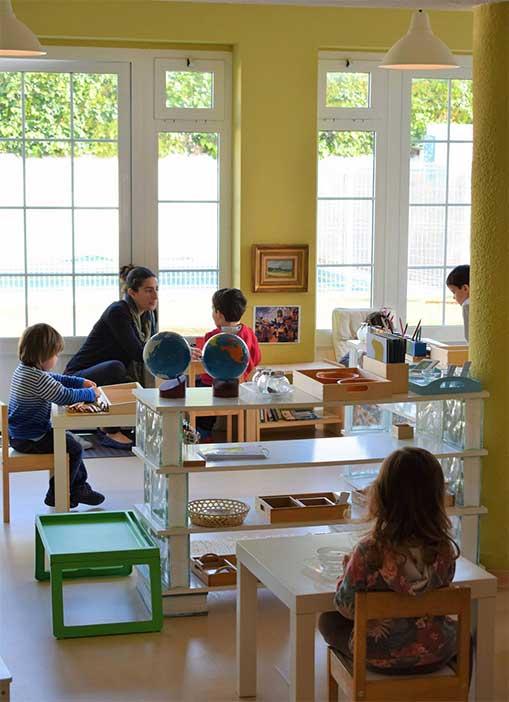 Capitanes-Fantasticos-Escuelas-Montessori-Valencia-Mammolina-3