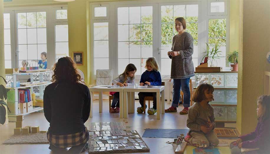 Capitanes-Fantasticos-Escuelas-Montessori-Valencia-Mammolina-4