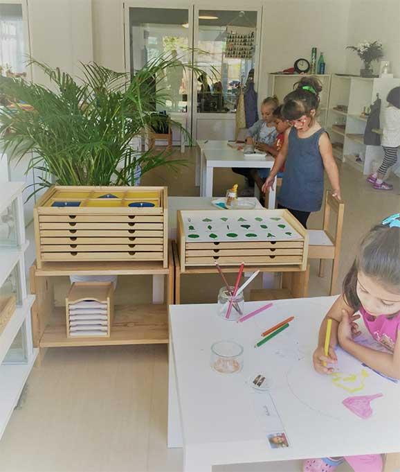 Capitanes-Fantasticos-Escuelas-Montessori-Valencia-Mammolina-5