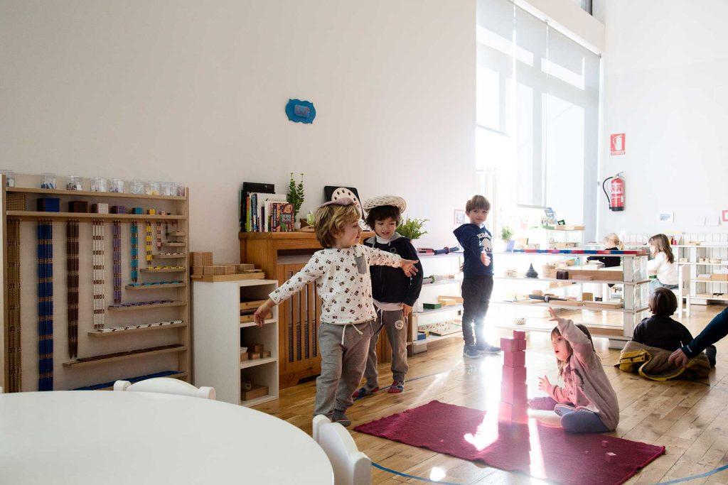Capitanes-Fantasticos-Escuelas-Montessori-Valencia-Valencia-Montessori-School-4