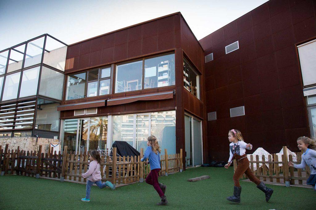 Capitanes-Fantasticos-Escuelas-Montessori-Valencia-Valencia-Montessori-School-5