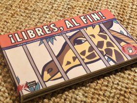 Capitanes-Fantasticos-Libro-Libres-al-fin