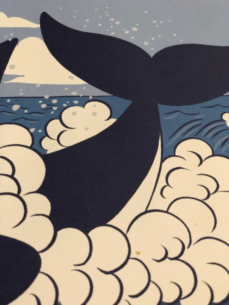 Capitanes-Fantasticos-Libro-Libres-al-fin-Orca