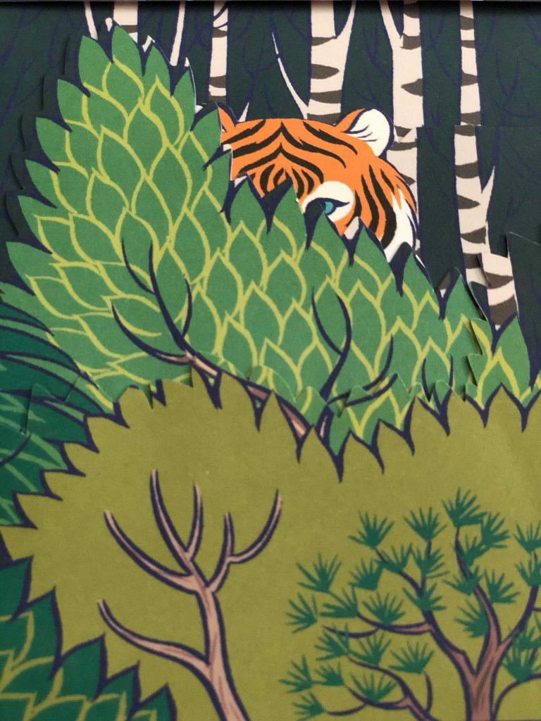 Capitanes-Fantasticos-Libro-Libres-al-fin-Tigre