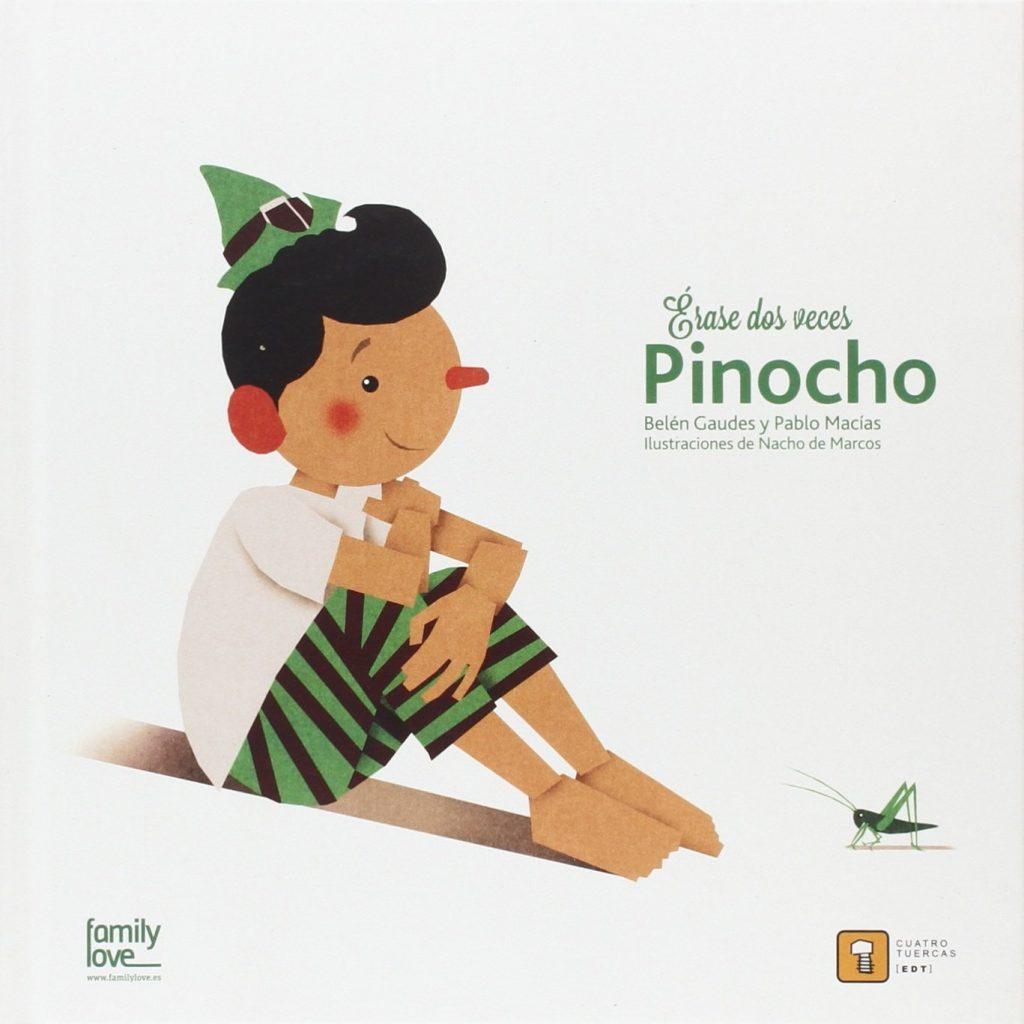 Capitanes-Fantasticos-Educando-de-Otro-Modo-Pinocho