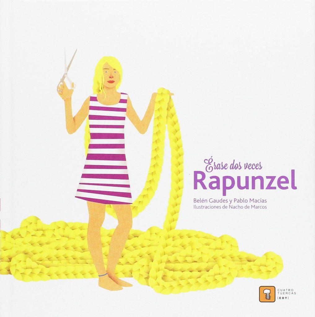 Capitanes-Fantasticos-Educando-de-Otro-Modo-Rapunzel