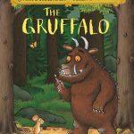 Capitanes-Fantasticos-The-Gruffalo-El-Grufalo-Cover-Libro