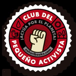 logo-zahori-books-club-del-pequeno-activista