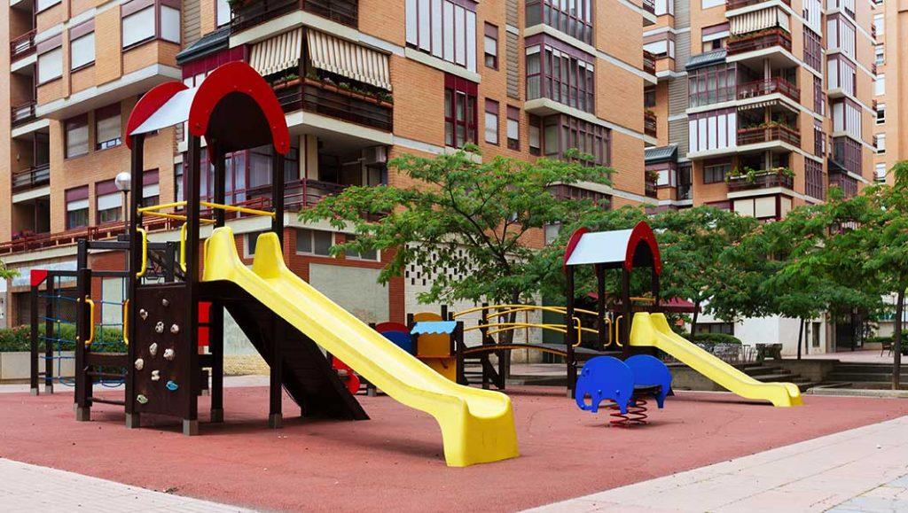 Capitanes-Fantasticos-Parques-infantiles