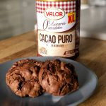 Capitanes-Fantasticos-Recetas-Comida-Cookie-Brownies-Chocolate-Chocolate-Valor