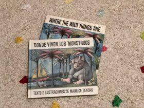 Capitanes-Fantasticos-Libro-Donde-Viven-los-Monstruos-Portada-1