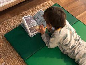 Capitanes-Fantasticos-Libros-Comics-para-niños