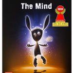 Capitanes Fantasticos Juegos en Familia The Mind 1